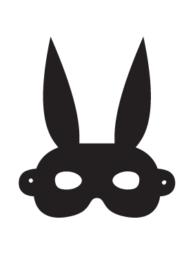 thumb_mask_rabbit