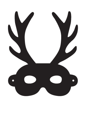 thumb_mask_reindeer
