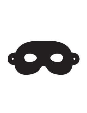 thumb_mask_standard