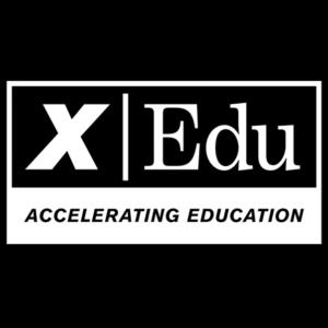 xEdu logo