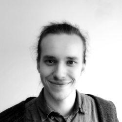 Fredrik Winell
