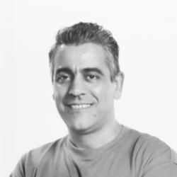 Mohsen Saadatmand