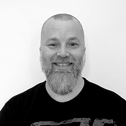 Dan Lindqvist
